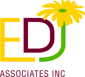 EDJ_logo_color_Large-1