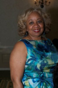 LaJean Gould, Founder and President