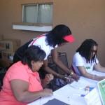pic-820-volunteers